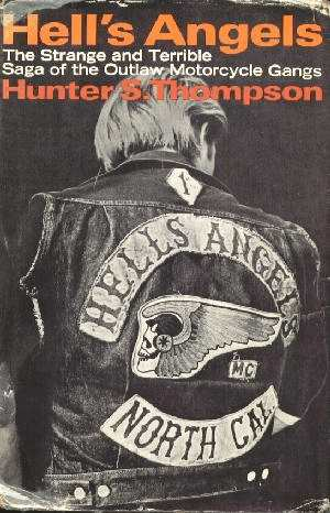 http://wordssoundpower.files.wordpress.com/2011/04/hellsangels_cover.jpg